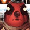 razielku's avatar