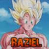 razielraz's avatar