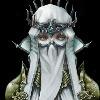 razielreaper's avatar