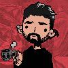 RazielSforza's avatar
