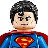 RazielSnake's avatar