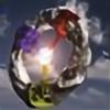RazielTheCorpse's avatar