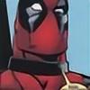 RazielTheFallen's avatar