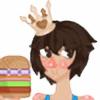 RazielTheRiddler's avatar