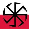 Razielus91's avatar