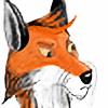 Raziely8's avatar