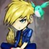 raziheloaks's avatar
