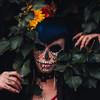 RaziiielimGirl's avatar