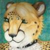 RaziiraoftheDesert's avatar