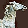 razimo's avatar