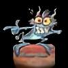 Razin-Cane's avatar
