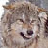 Razio's avatar