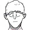 razius51's avatar
