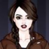 RaziyaRodriguez's avatar