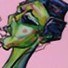 Razkall's avatar