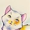 razledazle's avatar