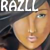 razll's avatar