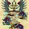 razmaker's avatar