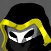 Razmere's avatar