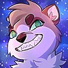 Razmerry's avatar