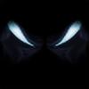 Razmirz's avatar