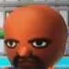 raznokia's avatar