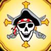 Razo-2's avatar