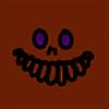 Razo-N's avatar