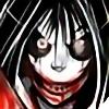 Razoc16's avatar