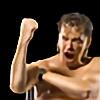 razoomanet's avatar