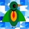 razor-animation's avatar