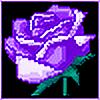 Razor-Black-Ballons's avatar