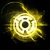 Razor-Jacket's avatar