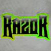RazoR-psg's avatar