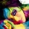 Razor-Queen's avatar