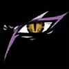 Razor-Snake's avatar