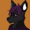 Razor-T-Heart's avatar