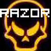 Razor1991's avatar