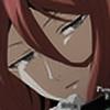 Razor246's avatar