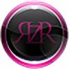 Razor99's avatar