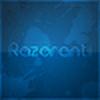 razoranti's avatar