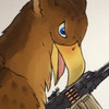 Razorbill1's avatar