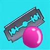 razorblade-candy's avatar