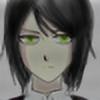 Razorblade-Reaper's avatar