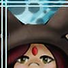 razorblade456's avatar