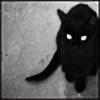 Razorblade66's avatar