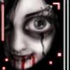 razorbladepixie's avatar