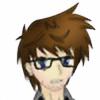 Razorblaze74's avatar
