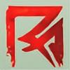 Razorbliss101's avatar