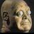 RazorCandies's avatar